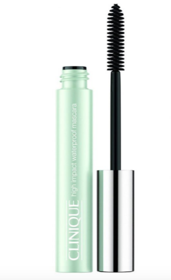 Clinique High Impact waterproof mascara inr 1800
