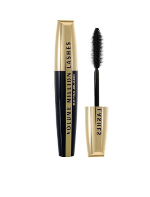 loreal volume million lashes 895
