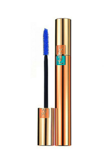 YSL Luxurious mascara waterproof, inr 2500